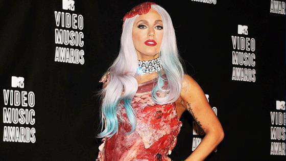 Lady Gaga Is 'Crazy' About Her New Boyfriend, Deets Inside