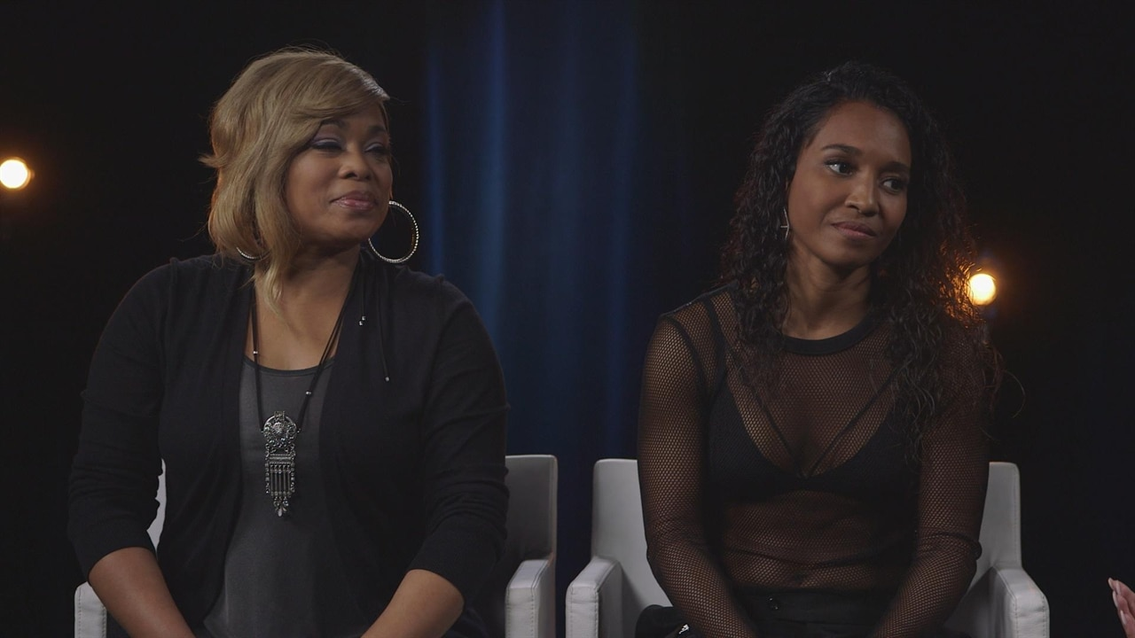 TLC Spills on Their First Album in 15 Years: Find Out How Lisa ''Left Eye'' Lopes Will Be Included