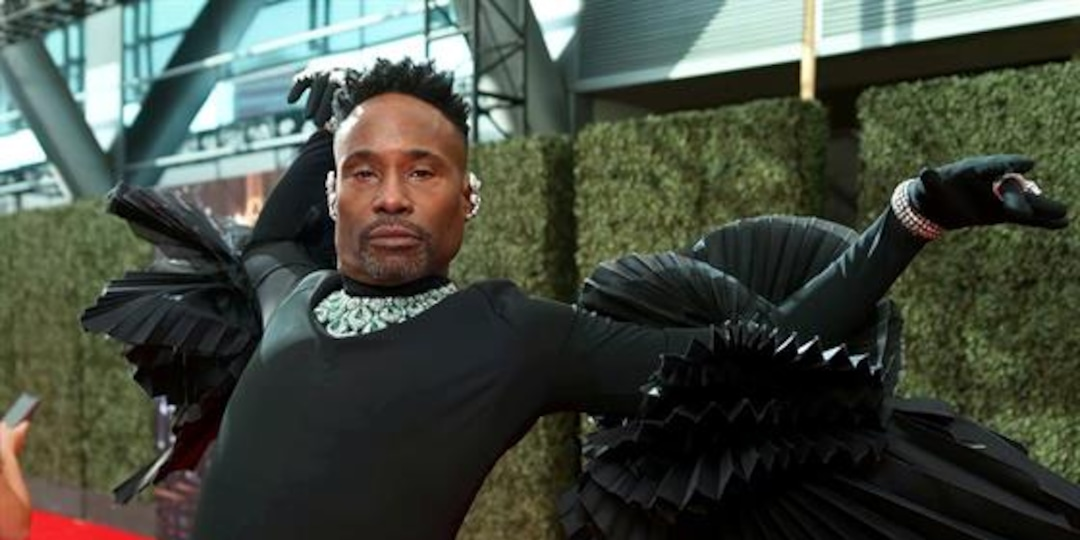 Billy Porter GLAMBOT: Behind the Scenes at 2021 Emmys - E! Online.jpg