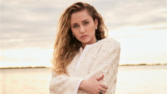 Miley Cyrus Drops New Song After Liam Hemsworth Split