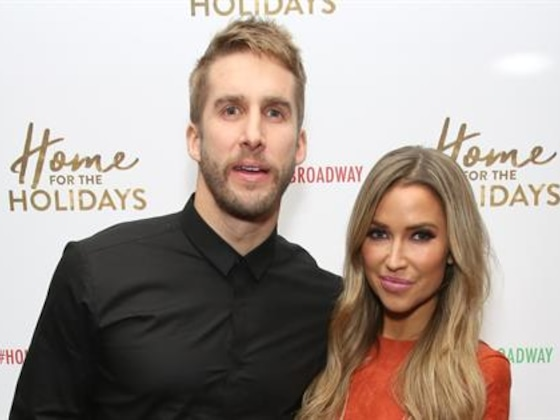 Kaitlyn Bristowe Breaks Her Silence on Shawn Booth Split