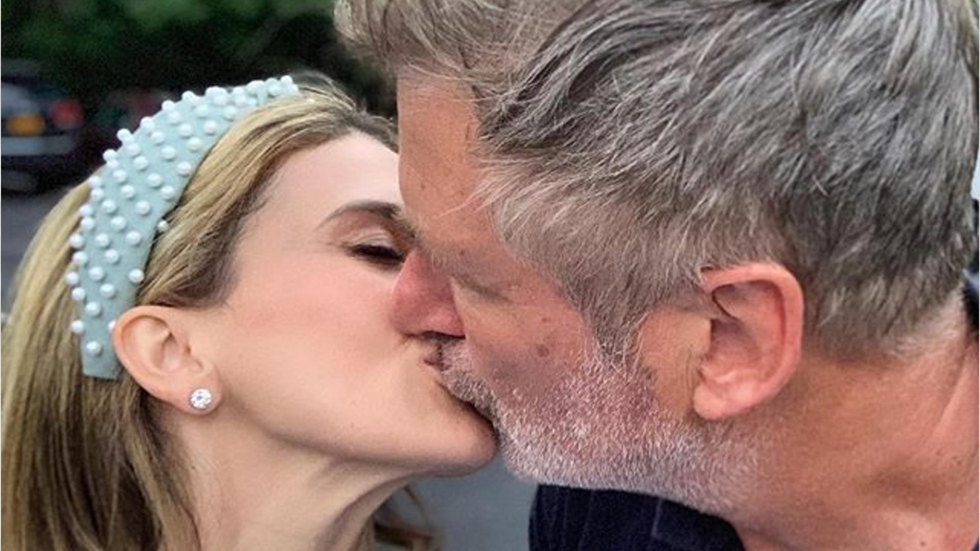 Hilaria Alec Baldwin's Daughter Carmen Reveals Sex of Baby No. 5