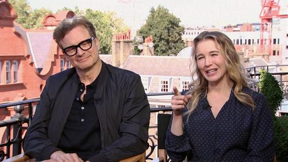 Valuable idea Renee zellweger fakes useful message