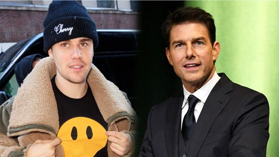 Tom Cruise News, Pictures, and Videos   E! News