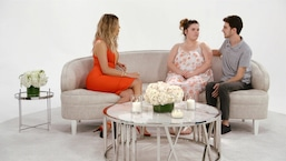 Khloe K. Vows to Help Married Couple Chad & Allison