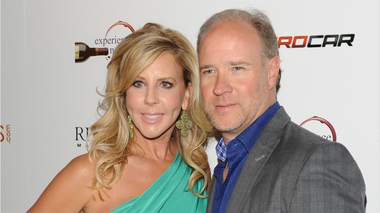 Vicki Gunvalson Files Lawsuit Against Ex-Bf Brooks Ayers  E News-7228