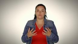 Allison Reveals Past Sexual Abuse to Khloe Kardashian