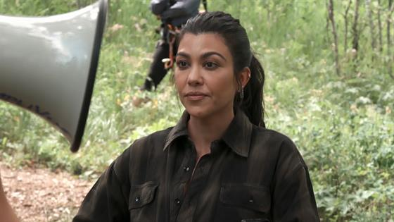 Watch			Kourtney Packs Up in KUWTK Season Finale