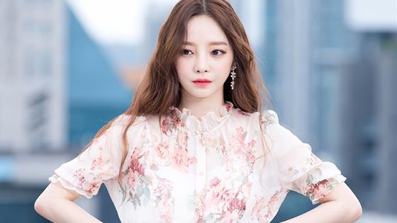 Famosa cantante k-pop intentó suicidarse [Espectáculos]