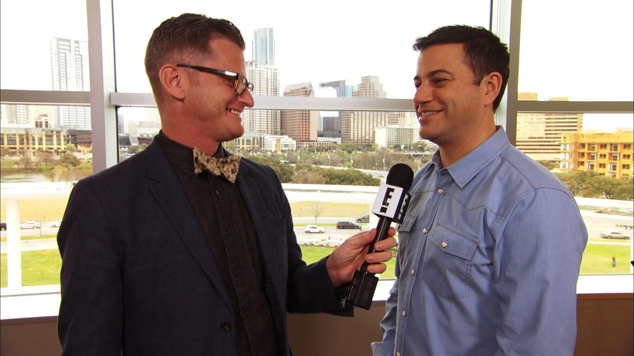 The 15 Best Jimmy Kimmel Pranks Ever | E! News