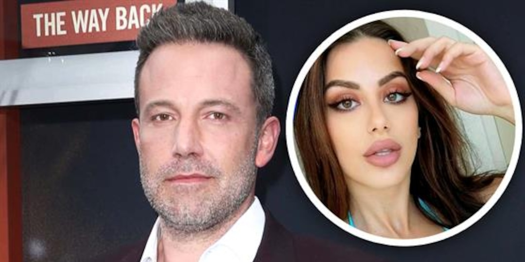 Ben Affleck Allegedly Rejected By Woman on Dating App Raya - E! Online.jpg