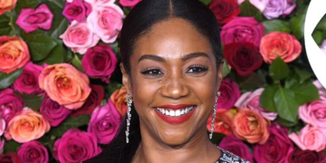 Tiffany Haddish Reveals What She & Common Argue Over - E! Online.jpg