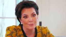Kris Jenner furieuse à cause du livre de Caitlyn