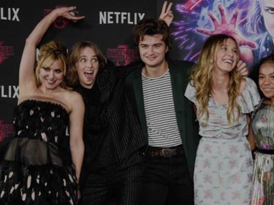 ¡Los escritores de 'Stranger Things' revelan de qué se tratará la cuarta temporada!