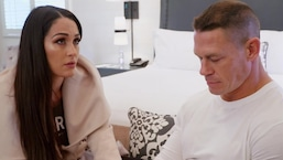 """Total Bellas"" Recap: Season 3, Episode 3"