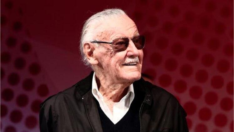 Stan Lee's Best Marvel Movie Cameos