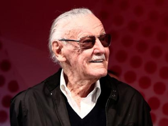Stan Lee's Best Marvel Movie Cameos