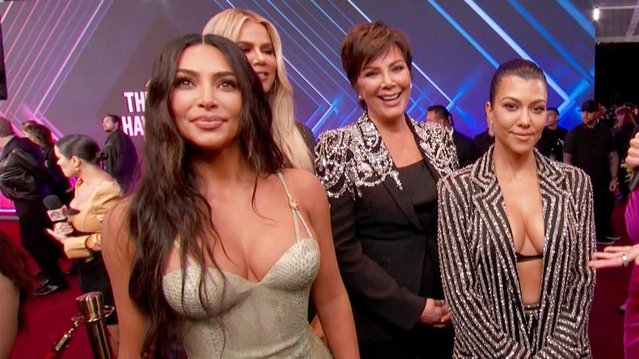 Blac Chyna Grants Dream Kardashian's Wish With an Aladdin-Themed Birthday Party
