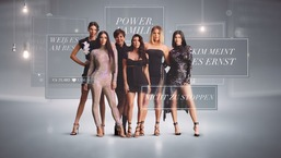 """Keeping Up With the Kardashians"" Returns This Summer"