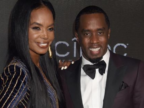 Diddy's Ex Kim Porter Found Dead at Age 47
