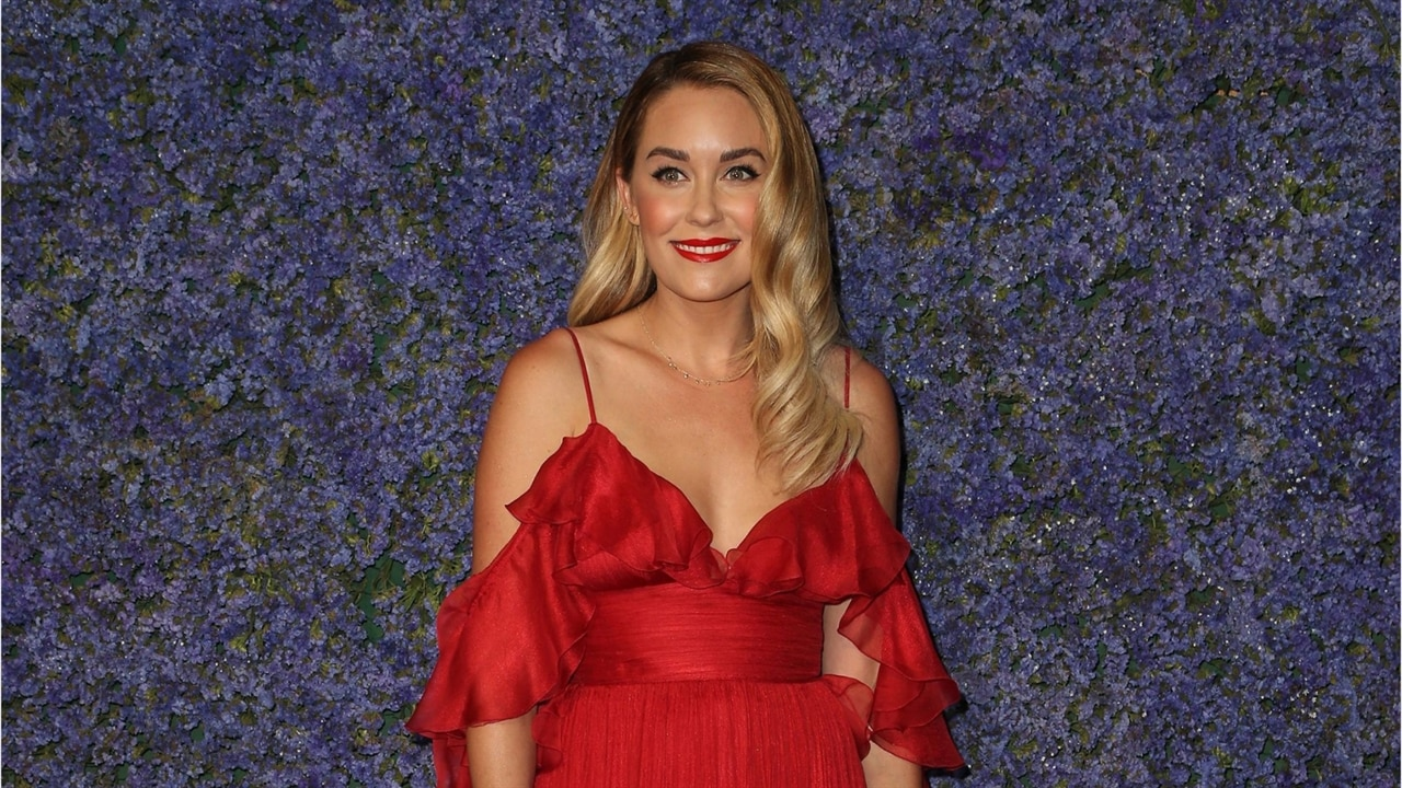 Inside Lauren Conrad and William Tell's Love Story