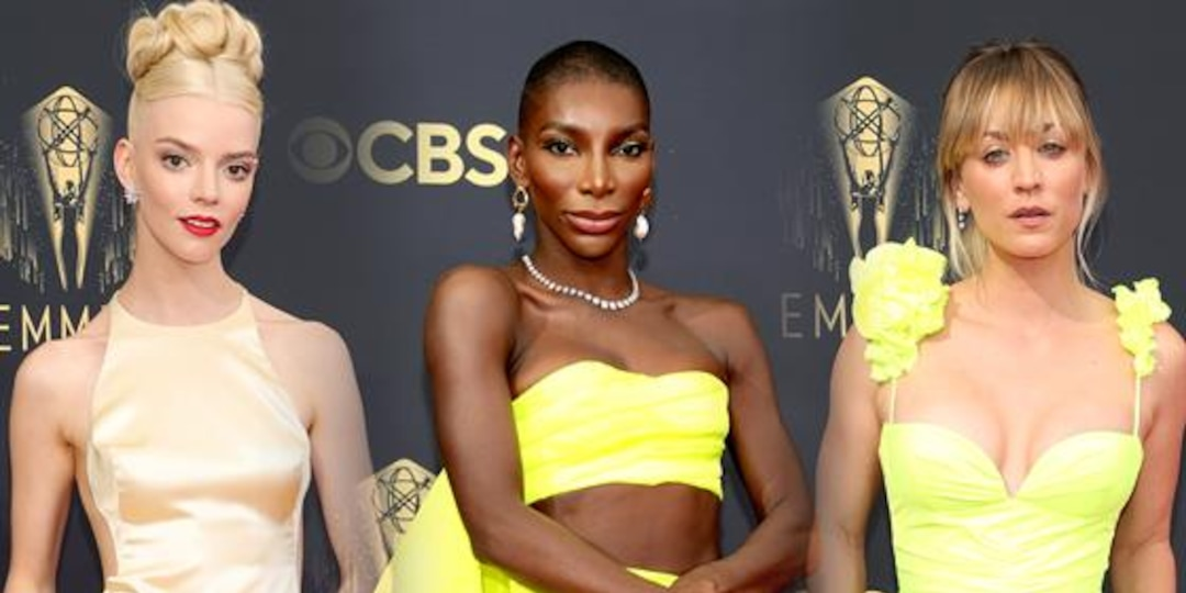 2021 Emmys Fashion Trends: Bright & Bold Gowns - E! Online.jpg
