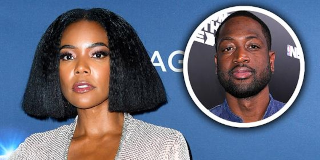 Gabrielle Union on Dwyane Wade Fathering Baby With Another Woman - E! Online.jpg