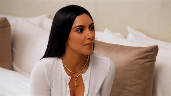 91b2a5d2d48a How Kim Kardashian and Kanye West Saved Their Marriage