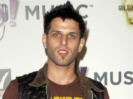 LFO Singer Devin Lima Passes Away at Age 41