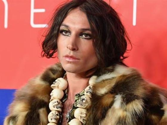 Ezra Miller Under Fire for Allegedly Choking a Woman