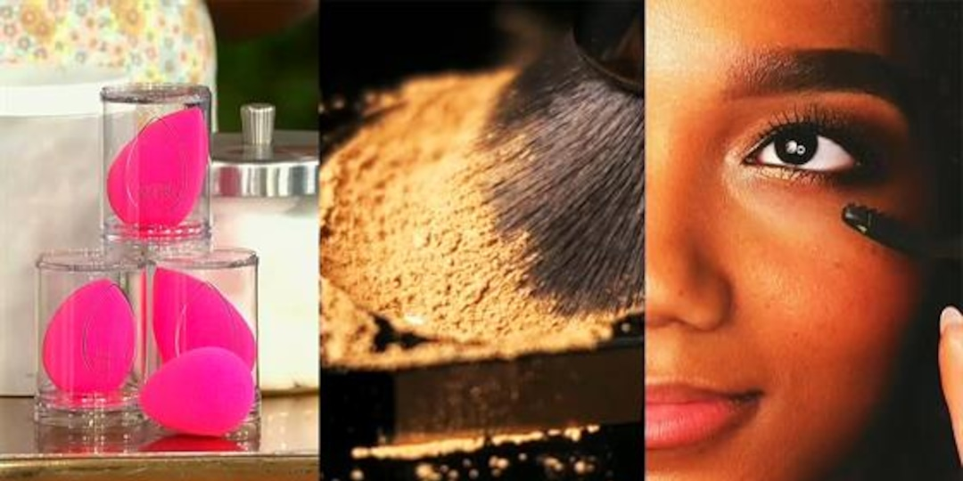 Makeup & Beauty Must-Haves for a Full Beat - E! Online.jpg