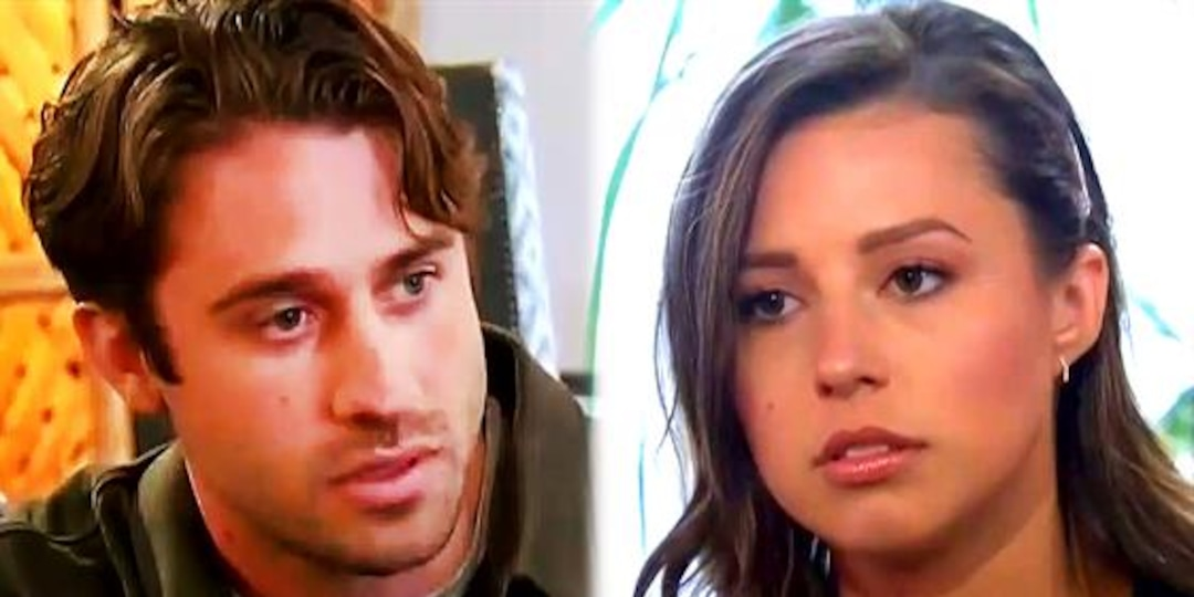 """""""Bachelorette"""" Conspiracy: Did Greg Fake His Fight With Katie? - E! Online.jpg"""