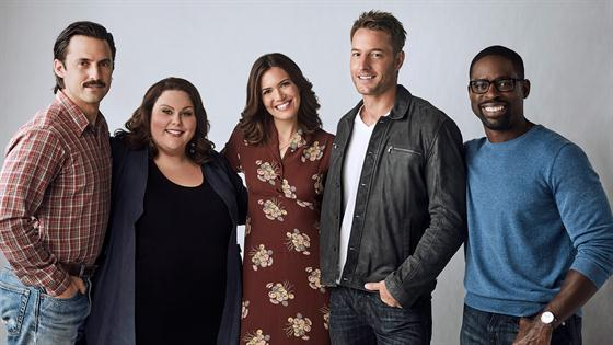this is us season 3 will be the best season yet according to the