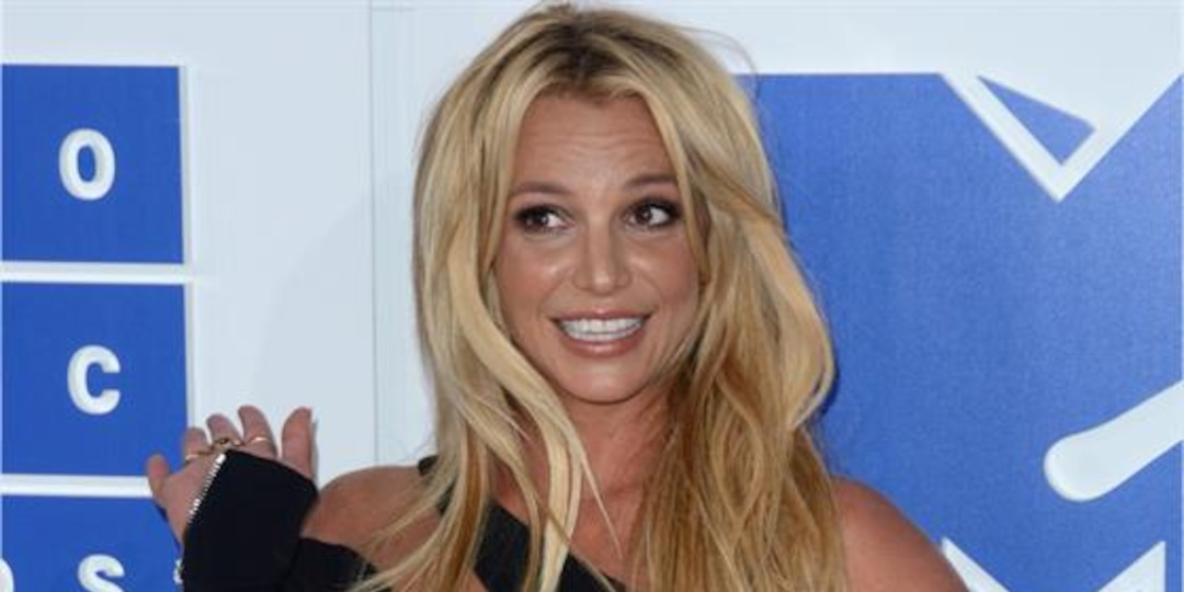 Britney Spears Files to Replace Father Jamie Spears as Conservator - E! Online.jpg
