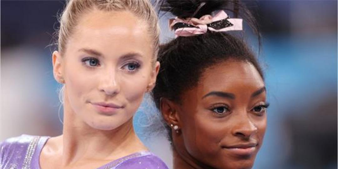 Mykayla Skinner Replaces Simone Biles At Tokyo Olympics - E! Online.jpg