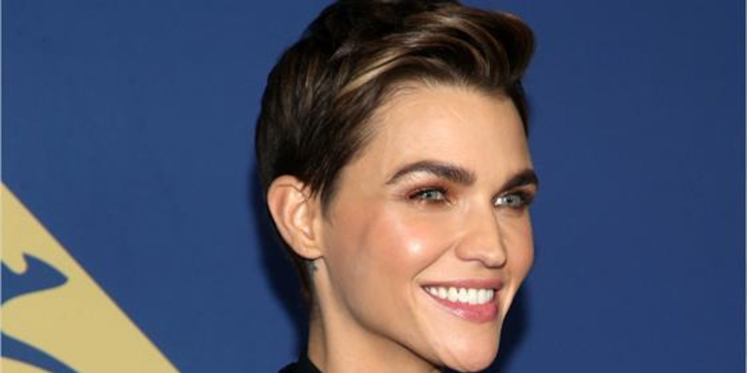Ruby Rose Details Being Rushed to the Hospital - E! Online.jpg