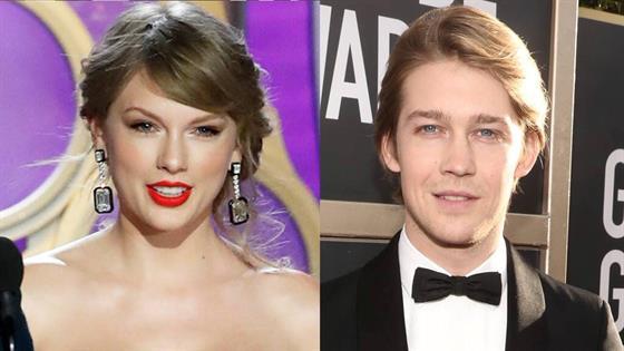 Taylor Swift actuará en los MTV Video Music Awards