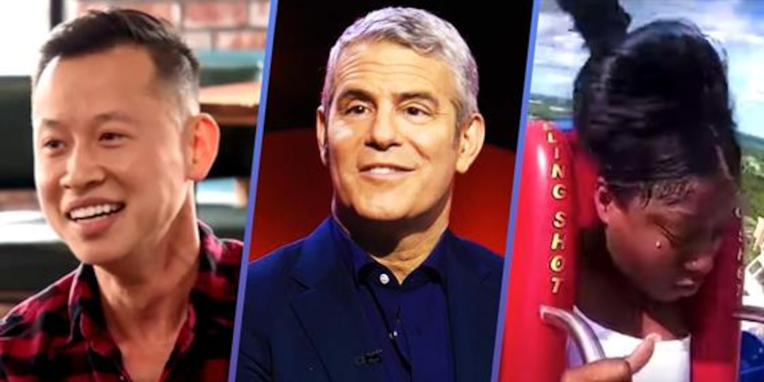 """""""MAFS"""" Premiere, """"Ex-Rated"""" With Andy Cohen & Slingshot Wig Fail - E! Online.jpg"""