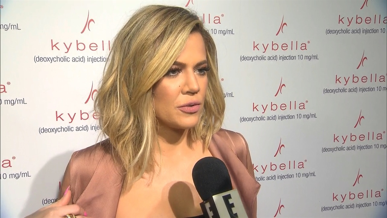 Khloé Kardashian Recalls All the Awful Things Stylists Used to Say to Her Before She Lost Weight Khloé Kardashian Recalls All the Awful Things Stylists Used to Say to Her Before She Lost Weight new foto
