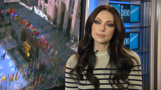 laura prepon news  pictures  and videos