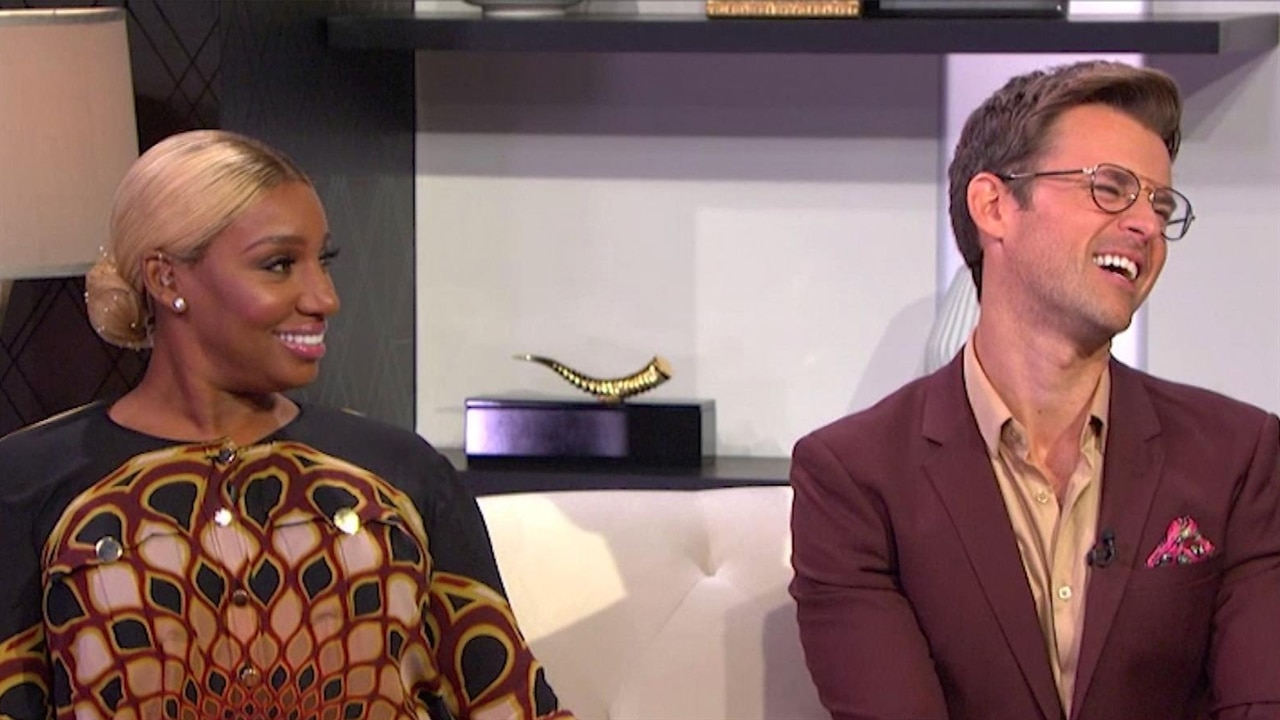 E fashion police episodes online Fashion Police - Watch Full Episodes and Clips - m