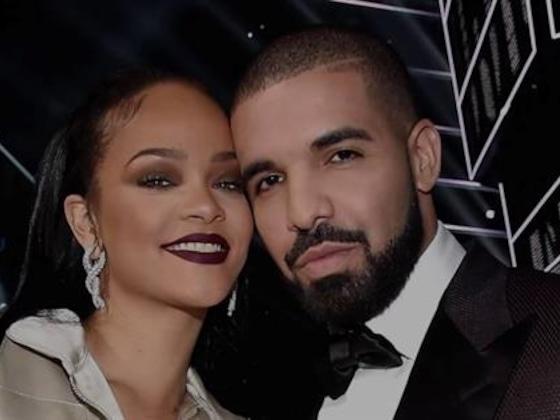 El reencuentro de Rihanna y Drake que ha dado de qué hablar entre los fans