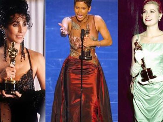 Las mujeres más destacadas que han ganado el Oscar a la Mejor Actriz