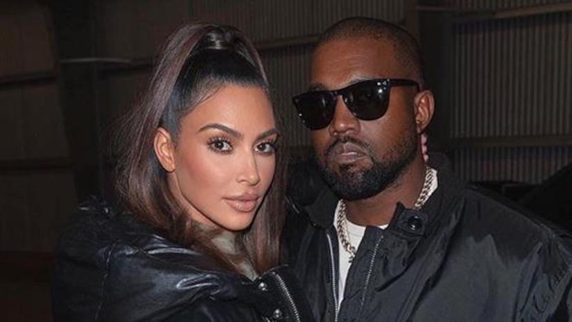 Pics From Kim Kardashian S Colorado Getaway With Kanye West Kids E Online Deutschland