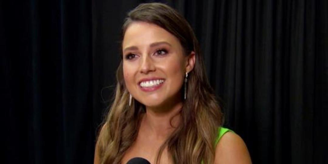 """Katie Talks Finding """"Love"""" at """"The Bachelorette"""" Tell-All - E! Online.jpg"""