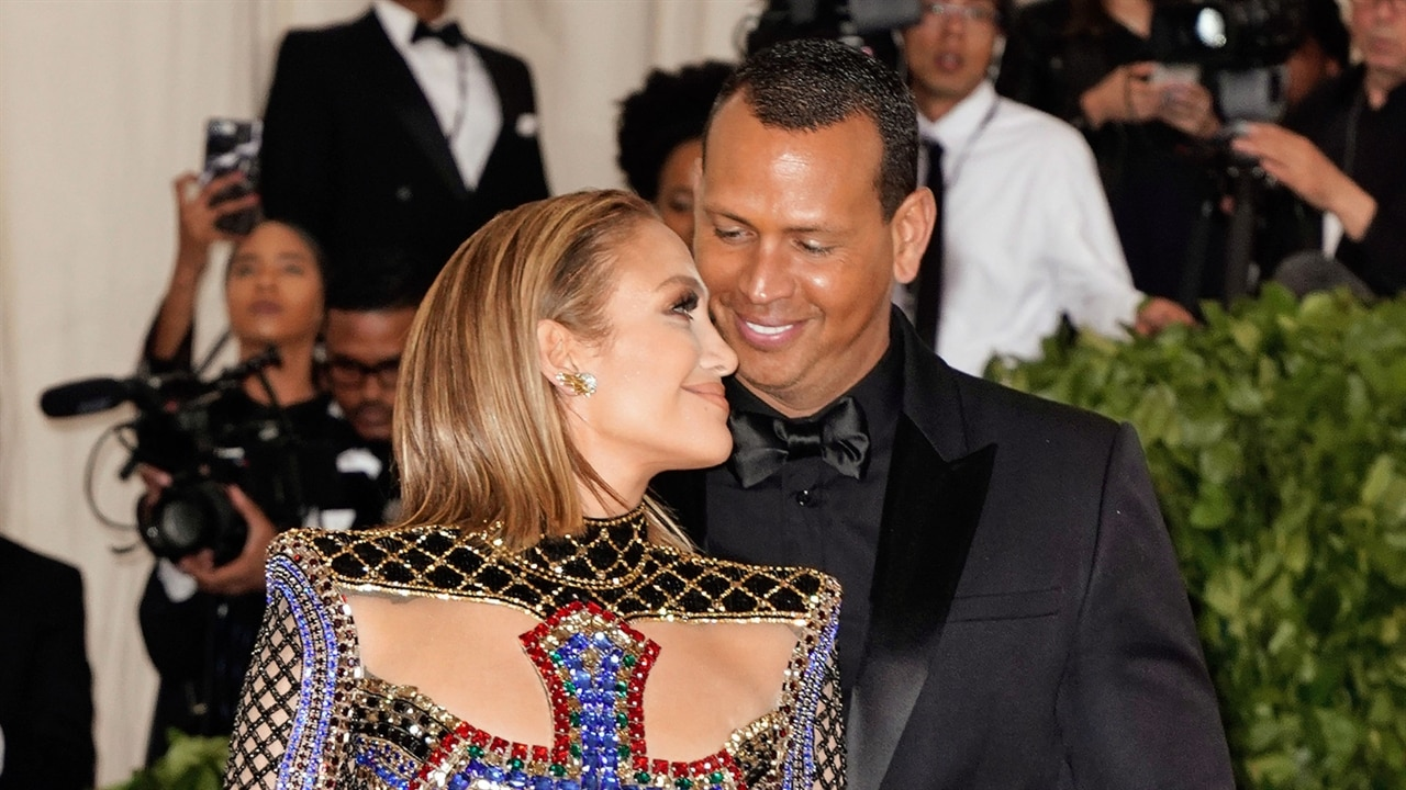 Fifth Time's the Charm: Why Jennifer Lopez's Engagement to Alex Rodriguez Could Only Happen at This Point in Her Life