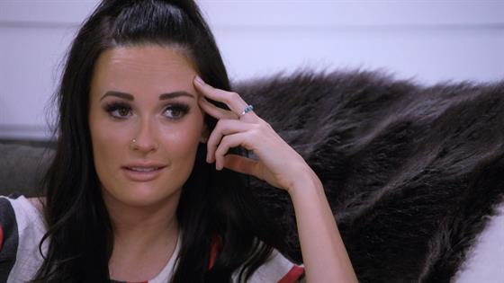 Kacey Musgraves News Pictures And Videos E News