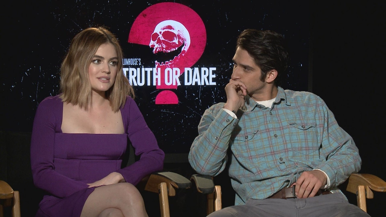 Forum on this topic: Demi rose selfies, lucy-hale-naked-sex-scene-in-truth/