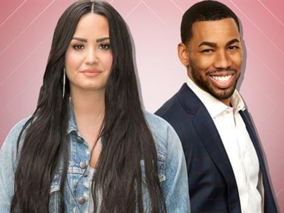 Demi Lovato & Mike Johnson's Budding Romance: All The Details
