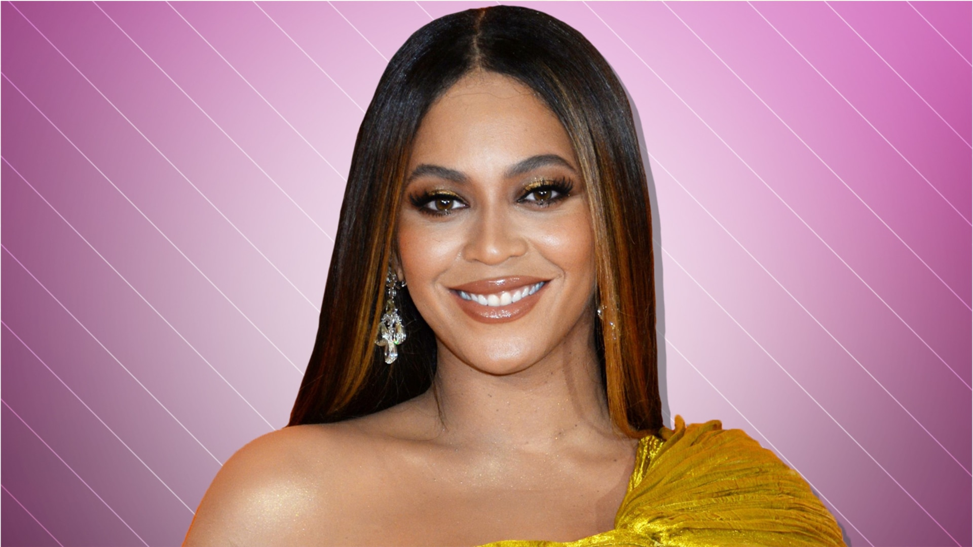 Beyonce Shares Intimate Photos of Jay-Z Her Kids